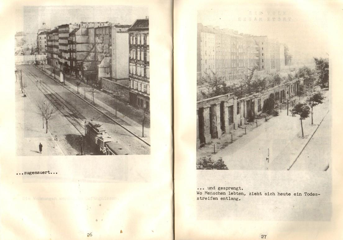 Berlin_KPDML_1977_Die_Mauer_muss_weg_16