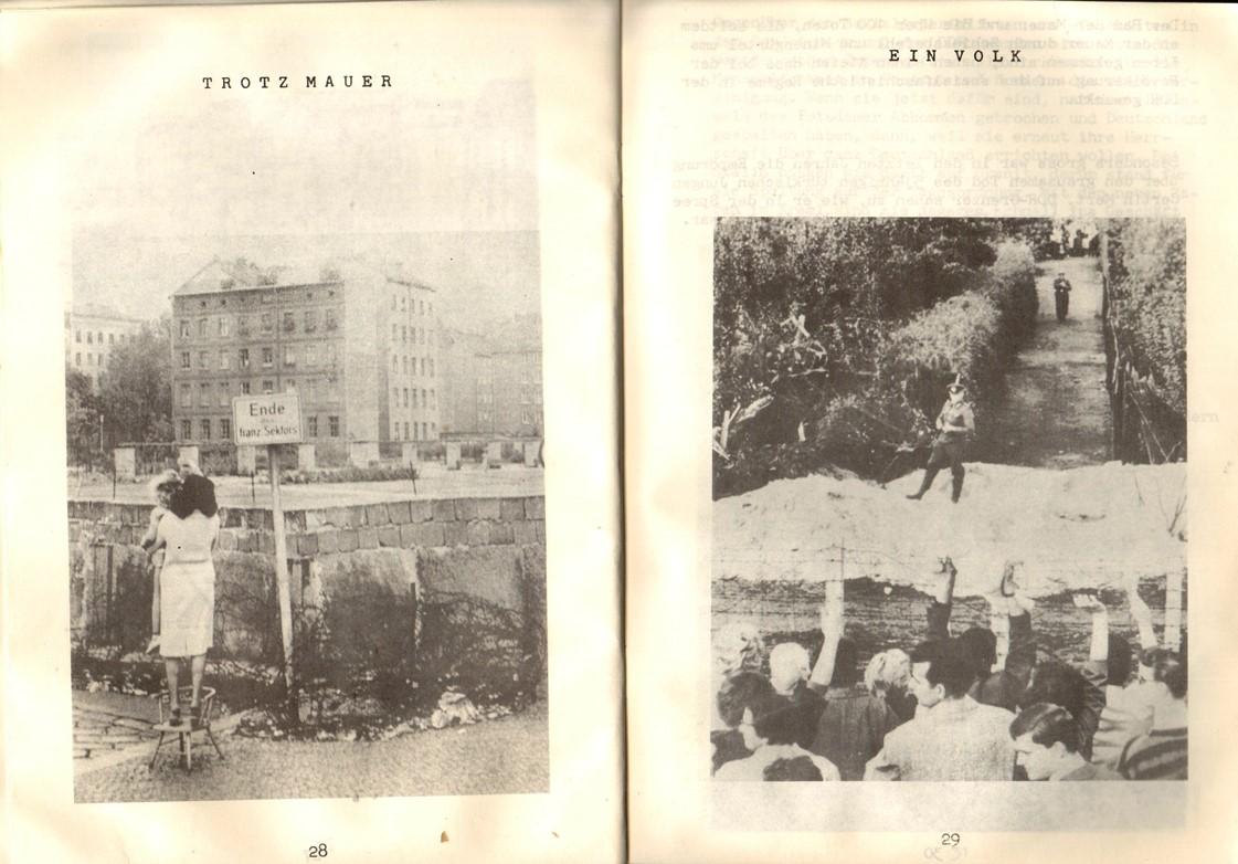 Berlin_KPDML_1977_Die_Mauer_muss_weg_17