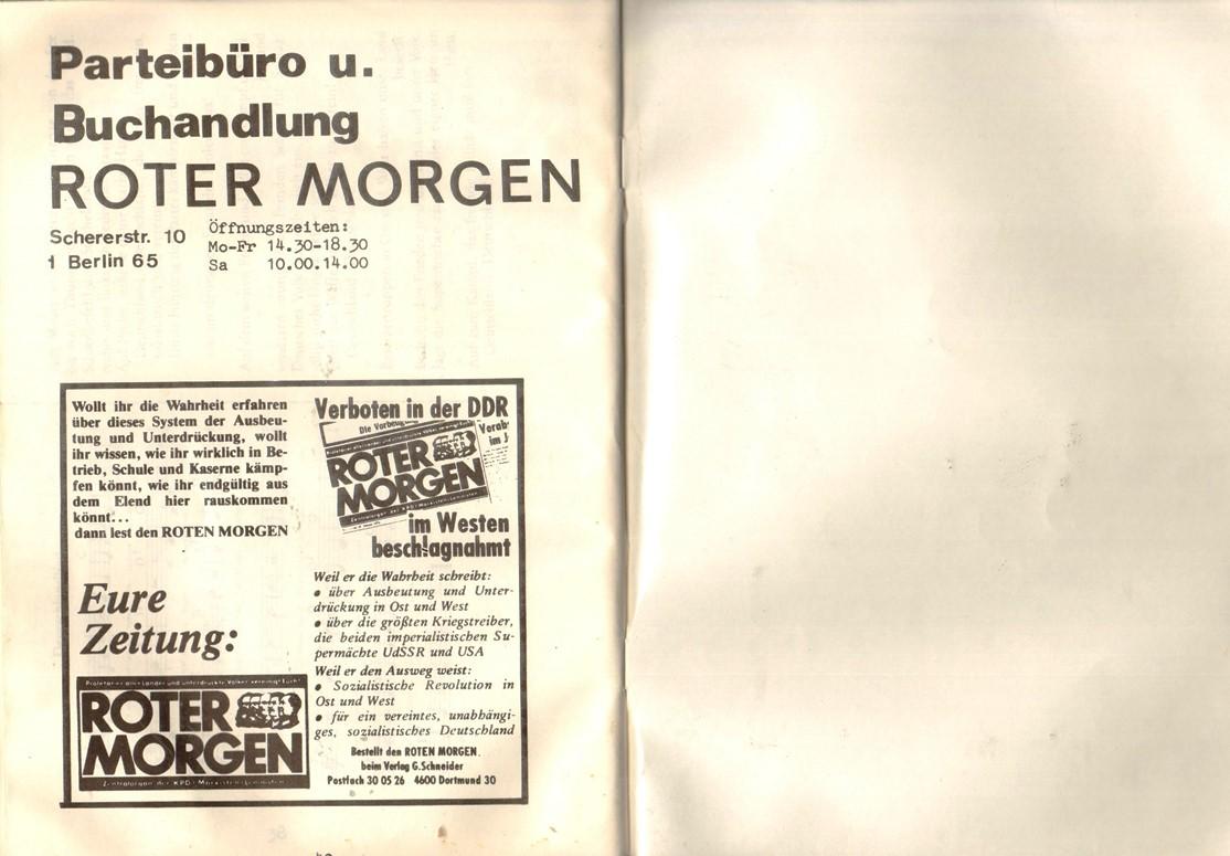 Berlin_KPDML_1977_Die_Mauer_muss_weg_23
