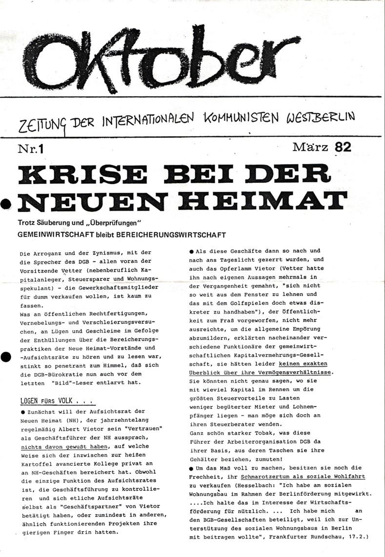 BER_IKW_Oktober_19820300_001_001