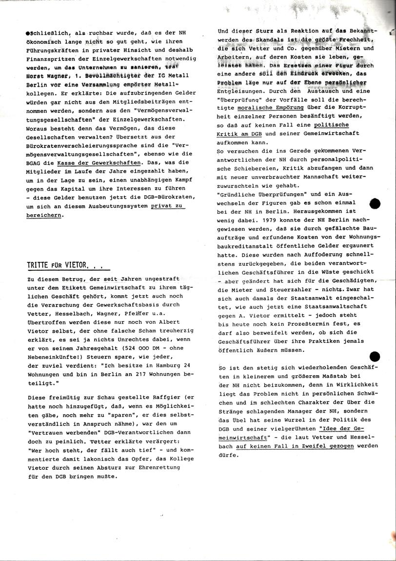 BER_IKW_Oktober_19820300_001_002