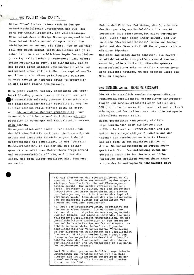 BER_IKW_Oktober_19820300_001_003