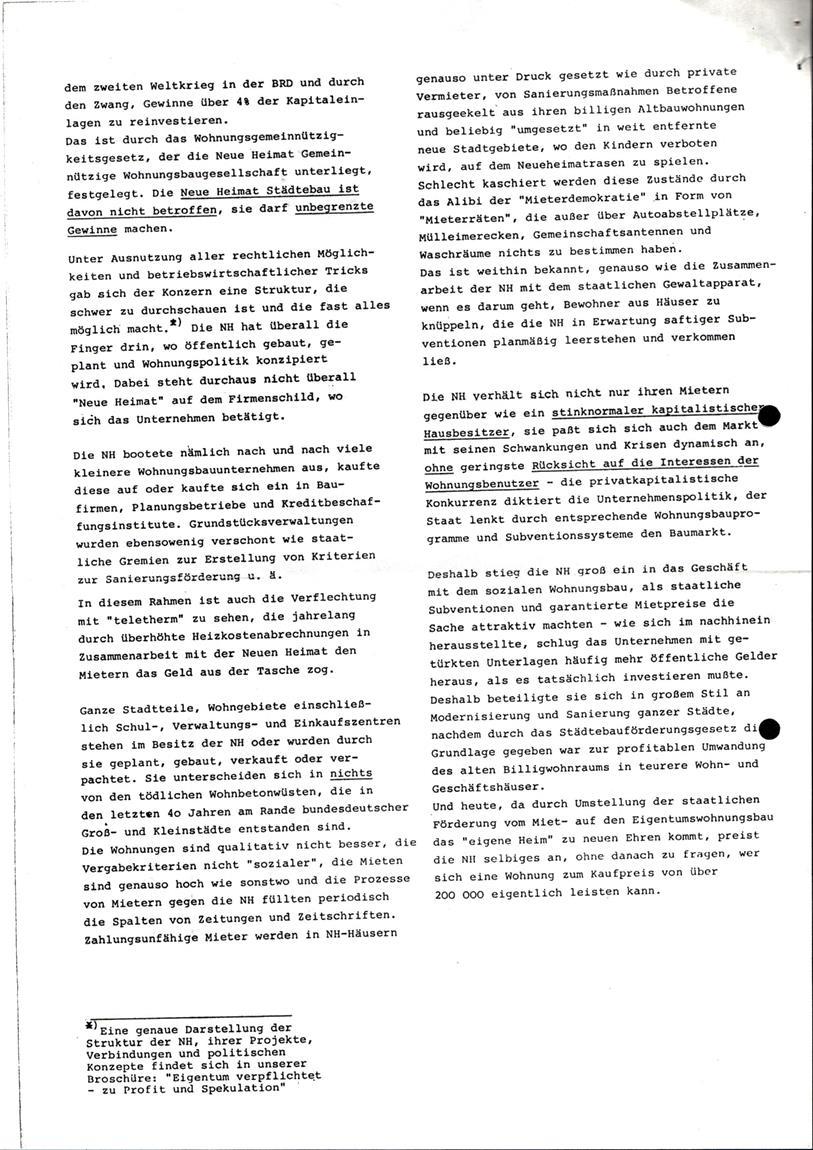 BER_IKW_Oktober_19820300_001_004