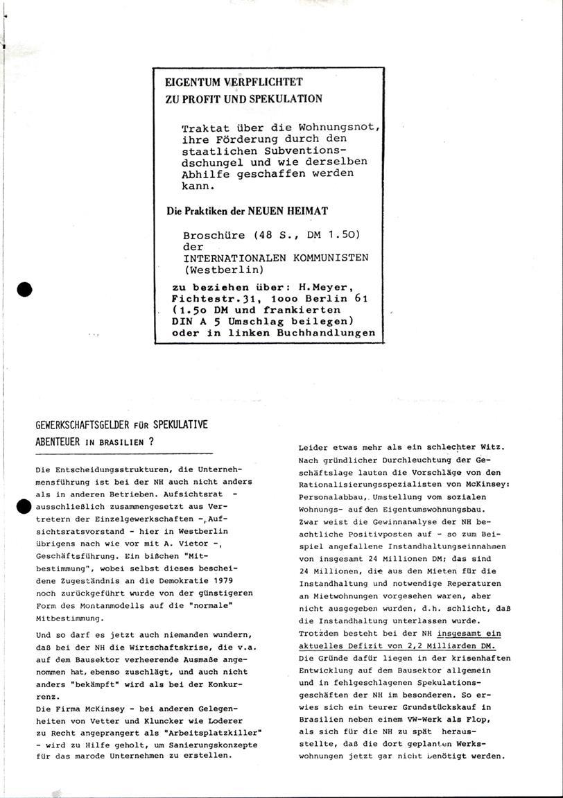 BER_IKW_Oktober_19820300_001_005