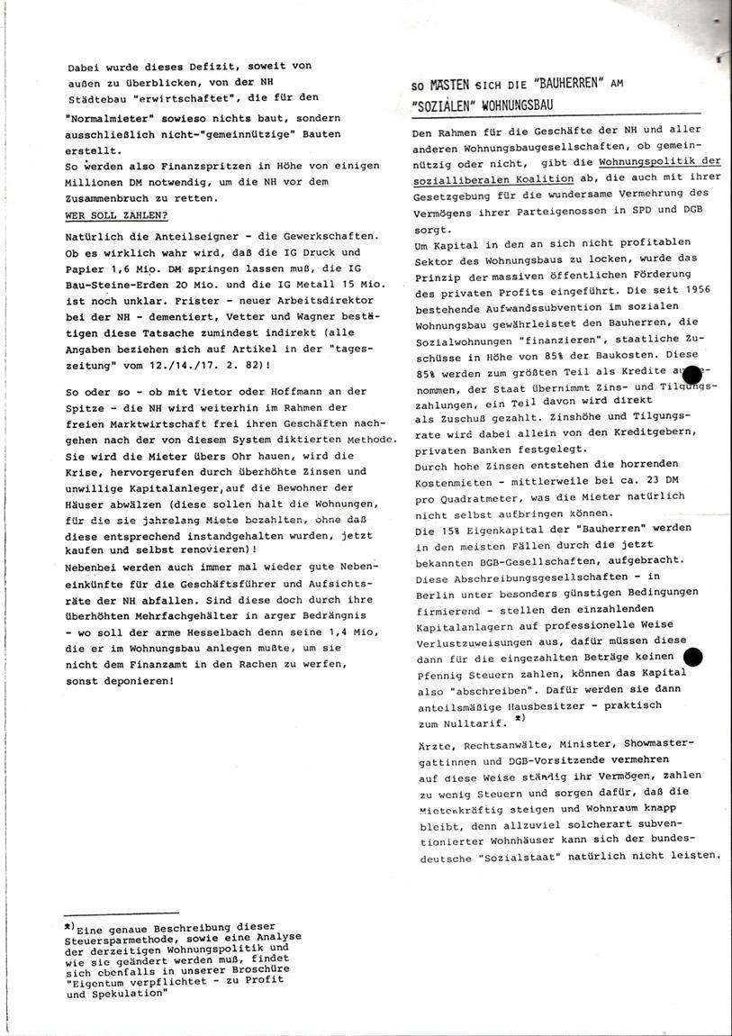 BER_IKW_Oktober_19820300_001_006
