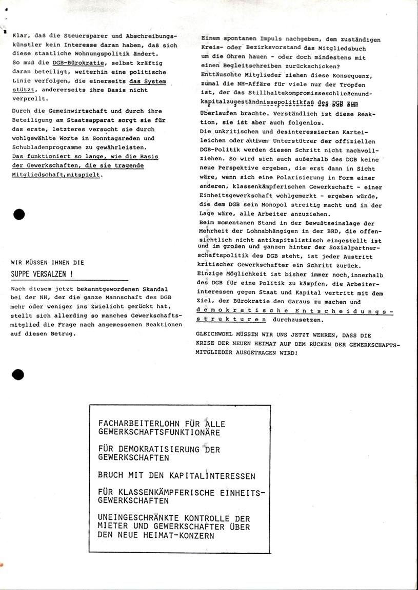 BER_IKW_Oktober_19820300_001_007