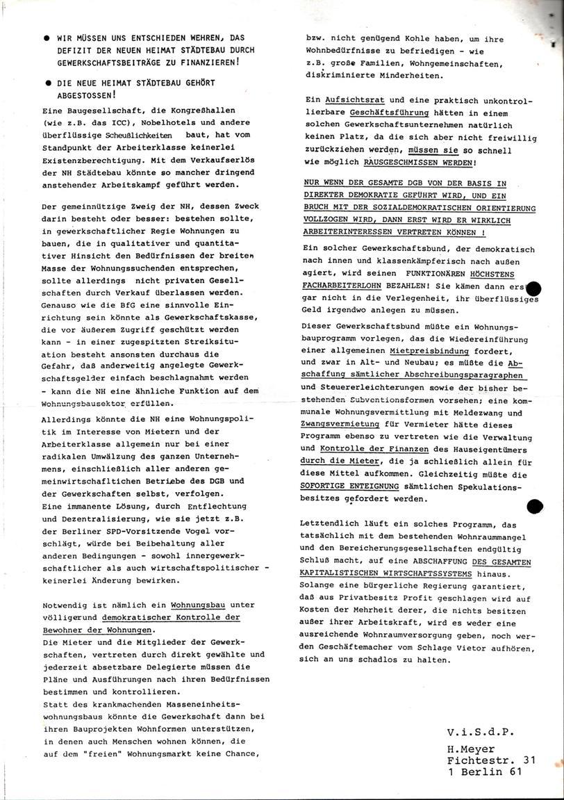 BER_IKW_Oktober_19820300_001_008