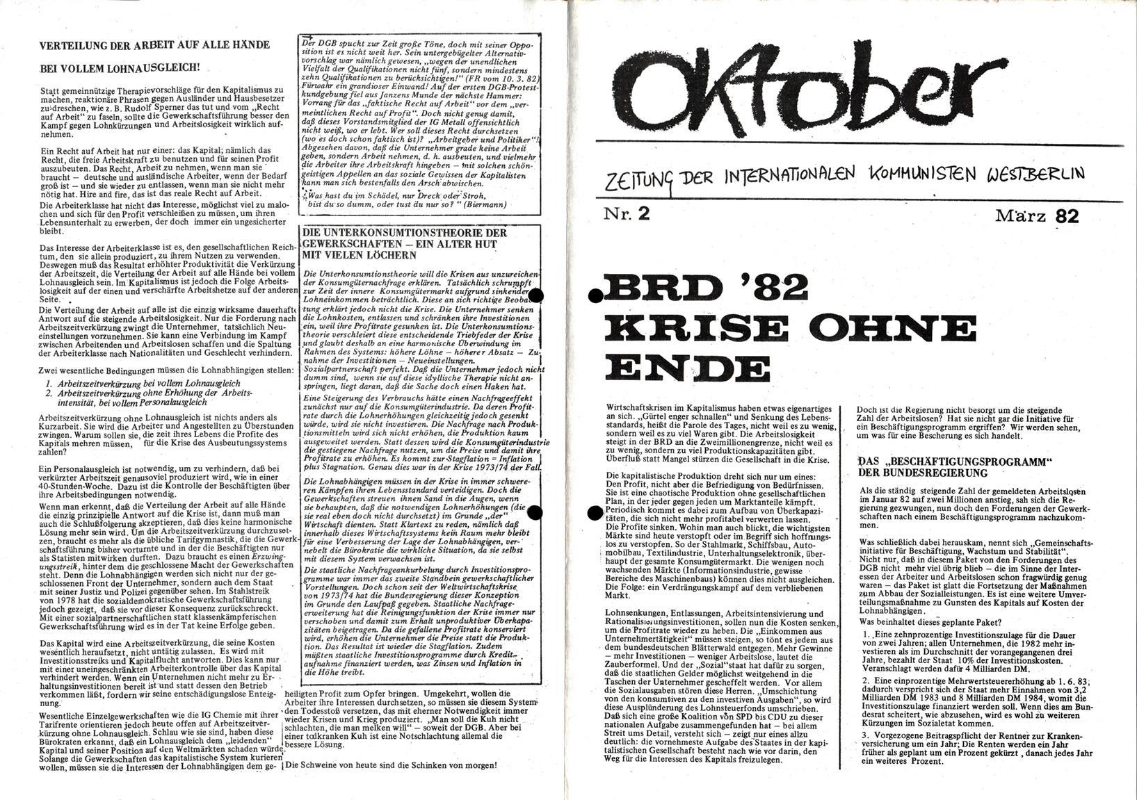 BER_IKW_Oktober_19820300_002_001