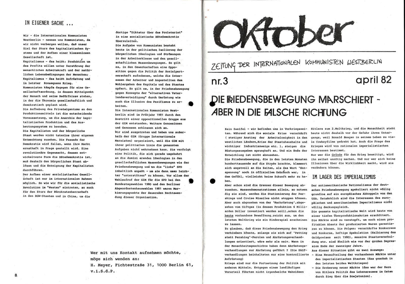 BER_IKW_Oktober_19820400_003_001