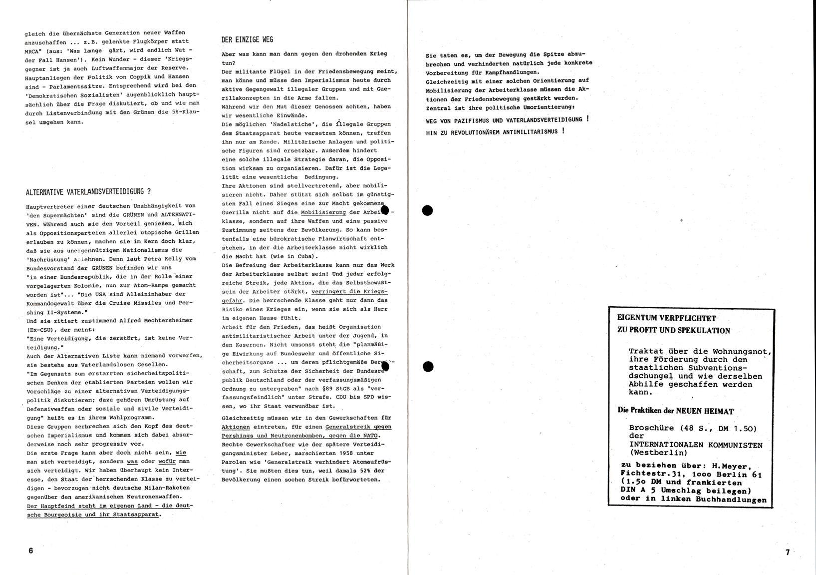 BER_IKW_Oktober_19820400_003_004