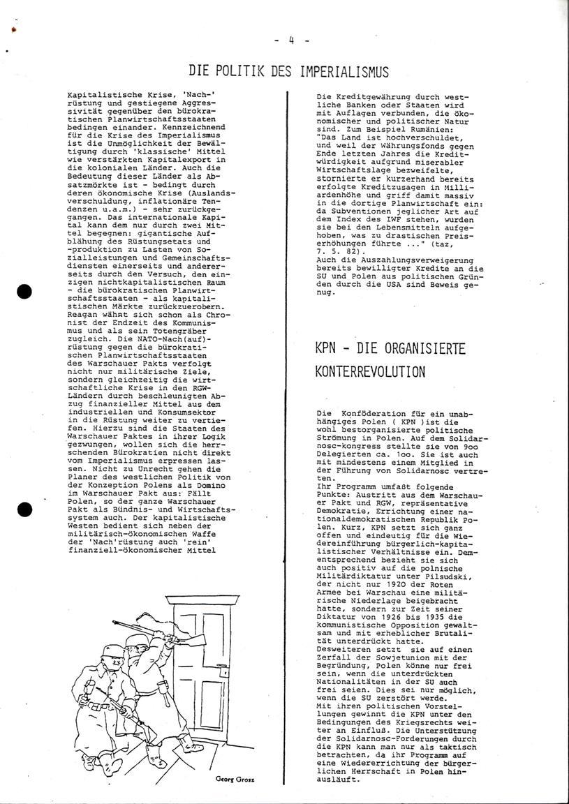 BER_IKW_Oktober_19820500_004_004