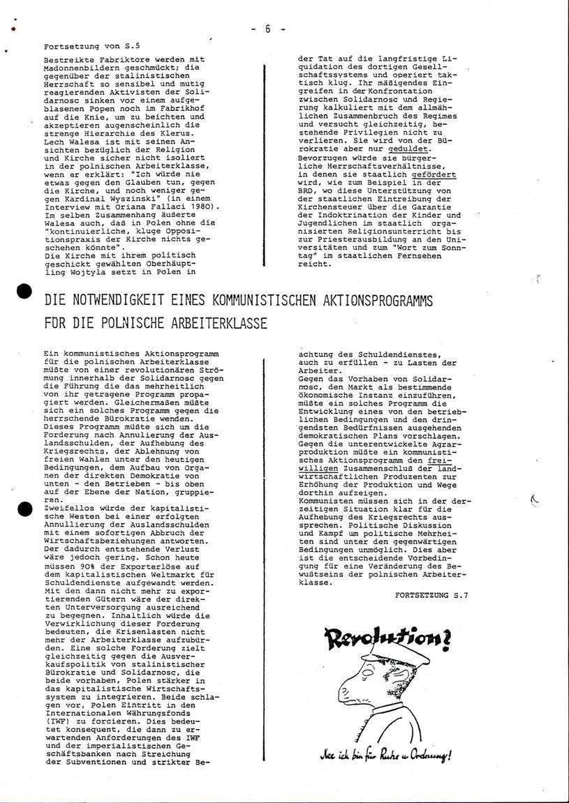 BER_IKW_Oktober_19820500_004_006