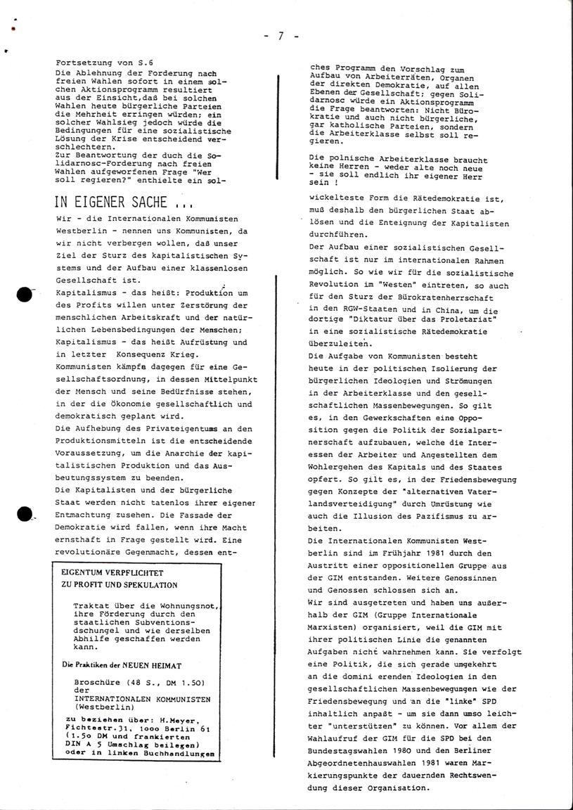 BER_IKW_Oktober_19820500_004_007