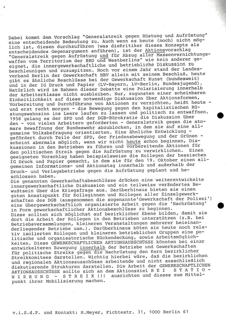 BER_IKW_Oktober_19830500_007_002