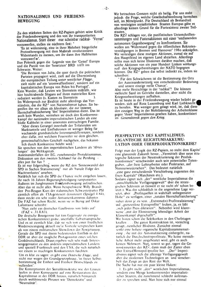 BER_IKW_Oktober_19840217_010_002