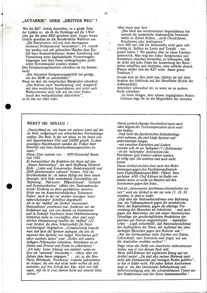 BER_IKW_Oktober_19840217_010_005