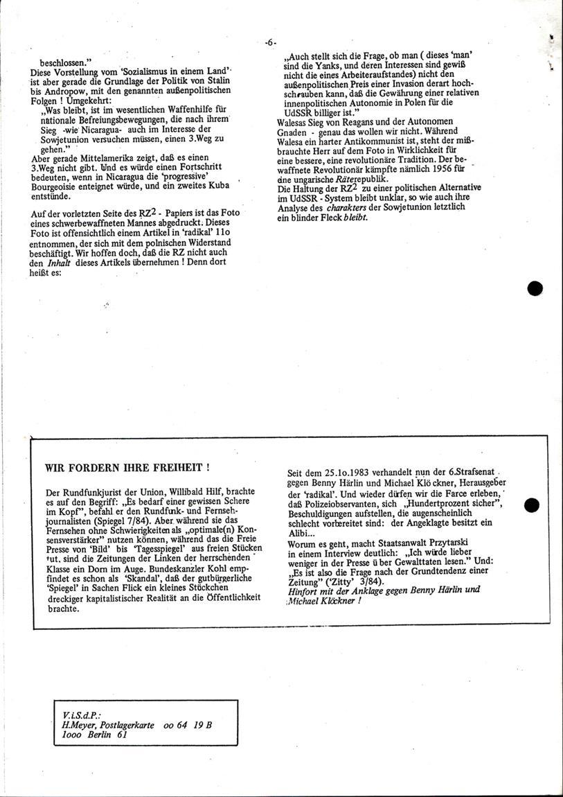 BER_IKW_Oktober_19840217_010_006