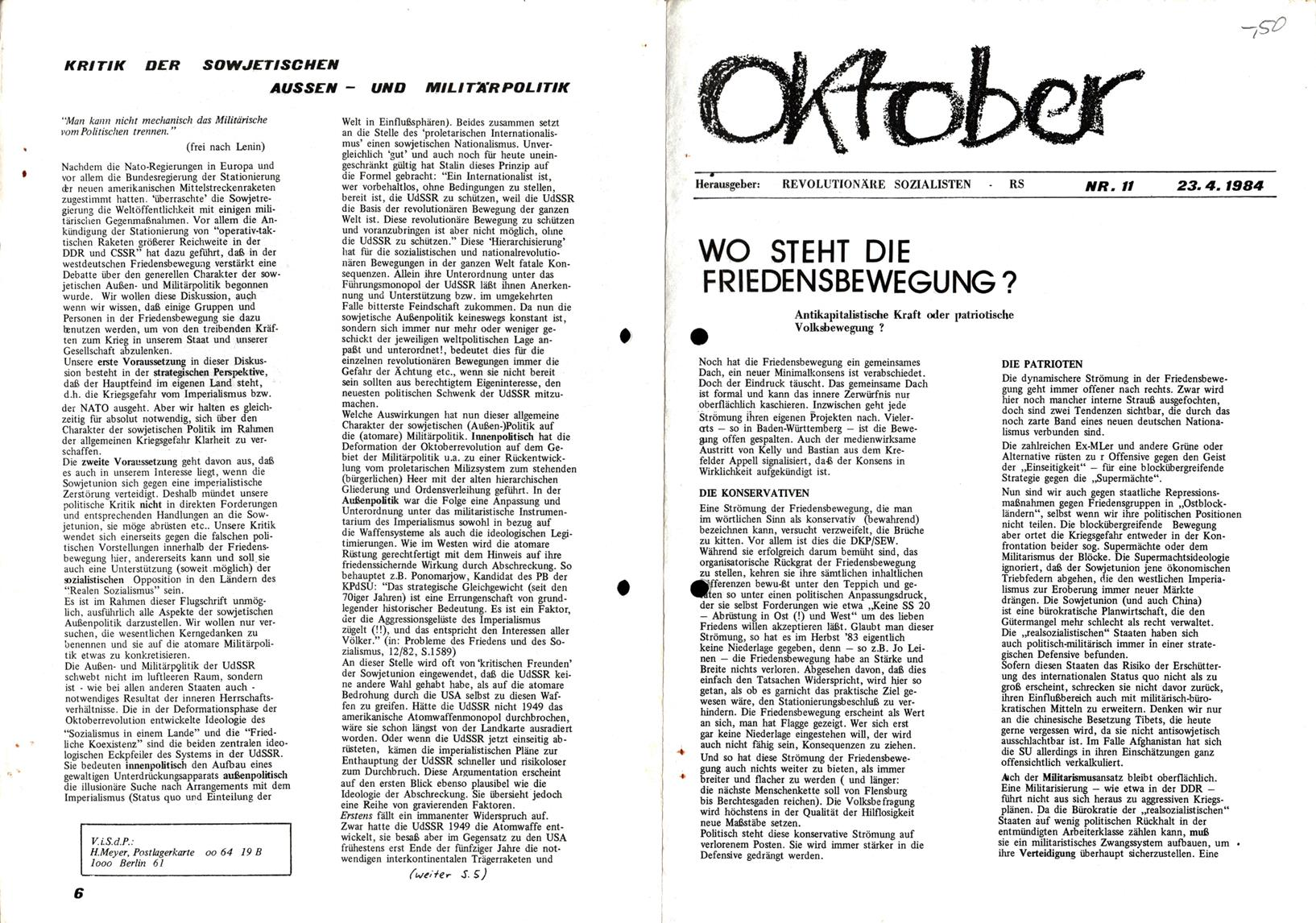BER_IKW_Oktober_19840423_011_001