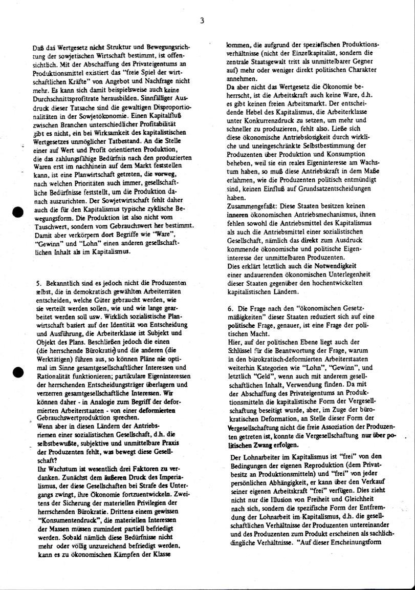 BER_IKW_Oktober_19850600_Sonder_004
