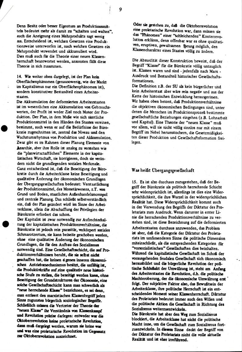 BER_IKW_Oktober_19850600_Sonder_010