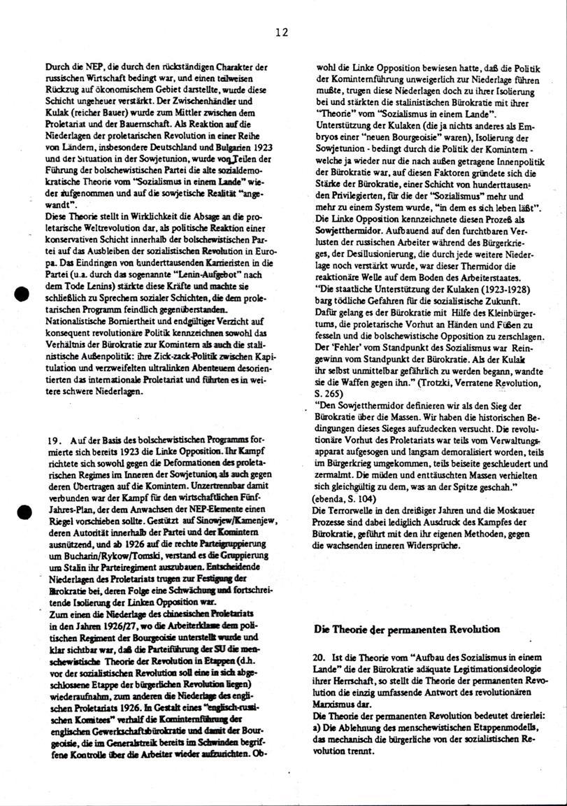 BER_IKW_Oktober_19850600_Sonder_013