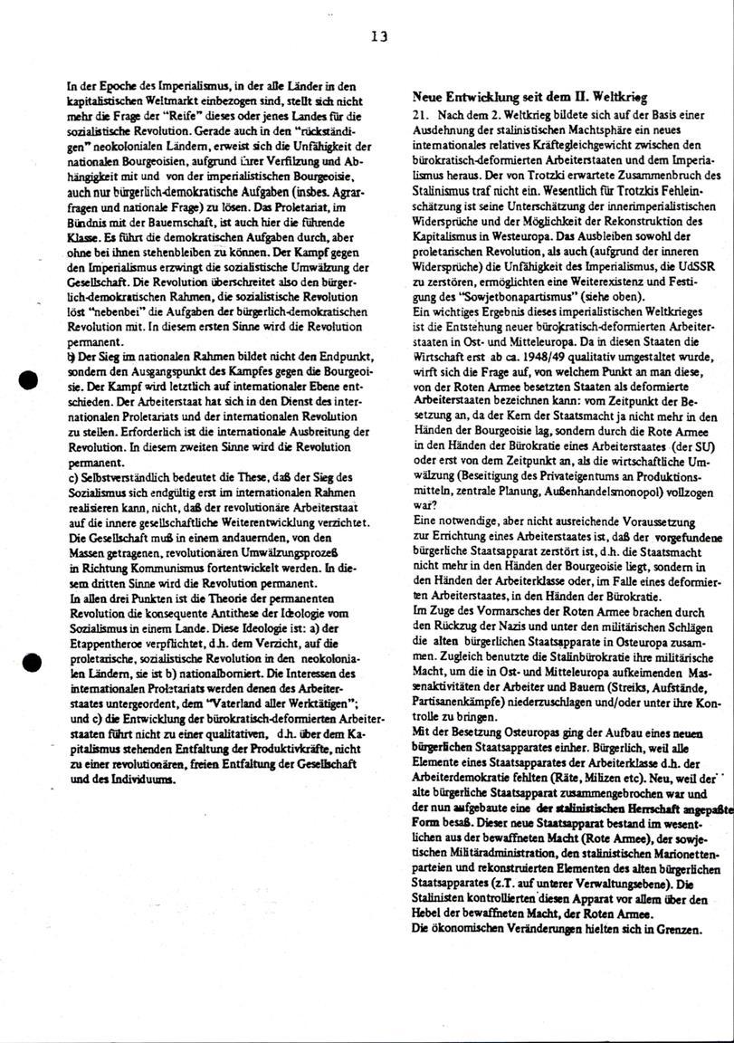 BER_IKW_Oktober_19850600_Sonder_014