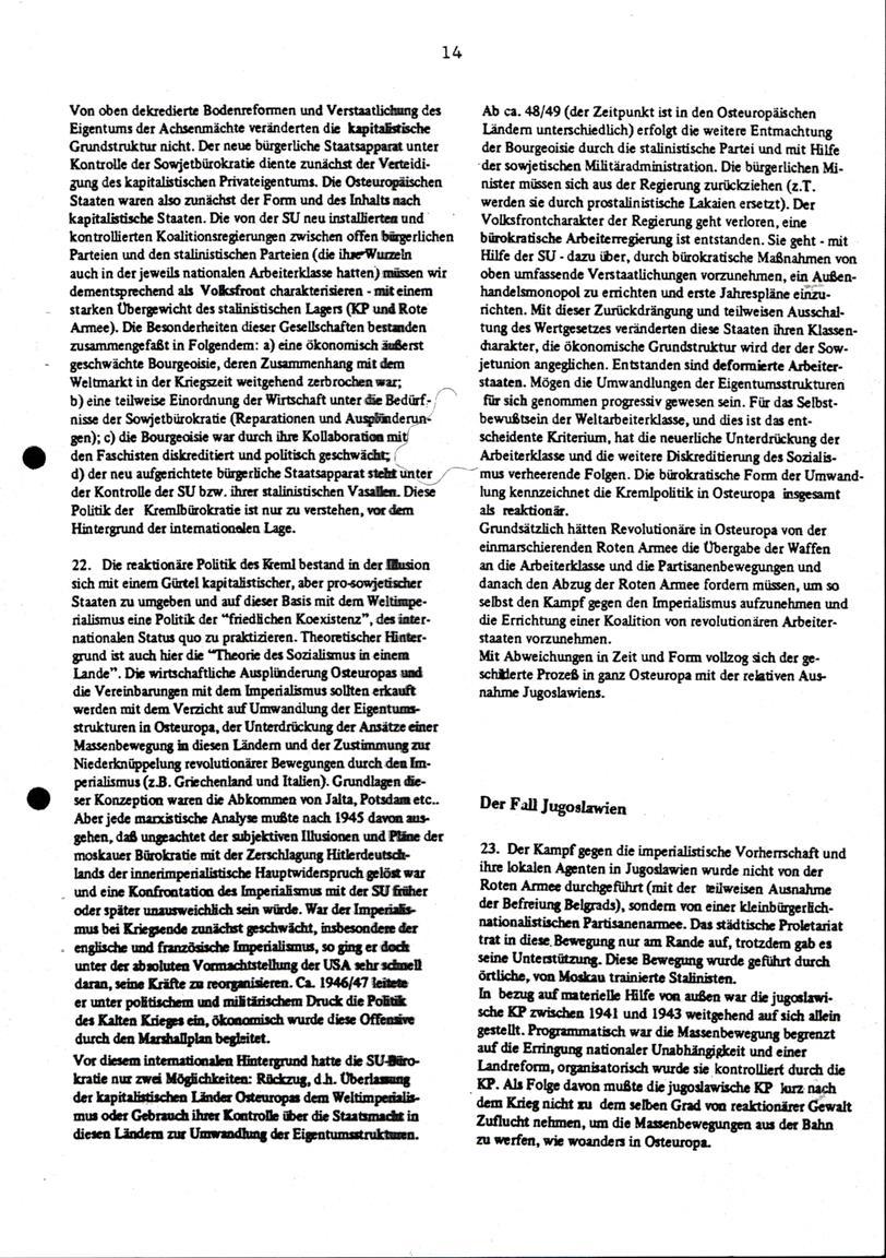 BER_IKW_Oktober_19850600_Sonder_015