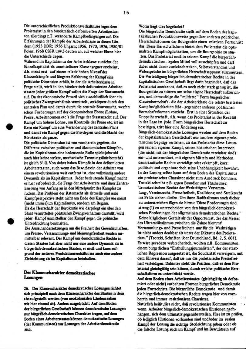 BER_IKW_Oktober_19850600_Sonder_017