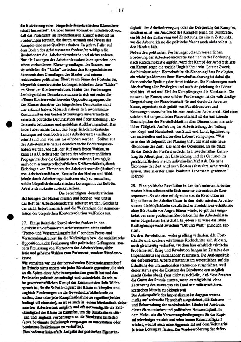 BER_IKW_Oktober_19850600_Sonder_018