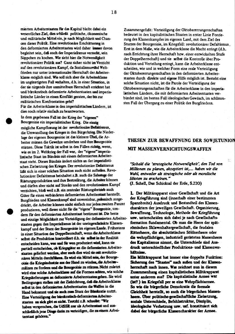BER_IKW_Oktober_19850600_Sonder_019
