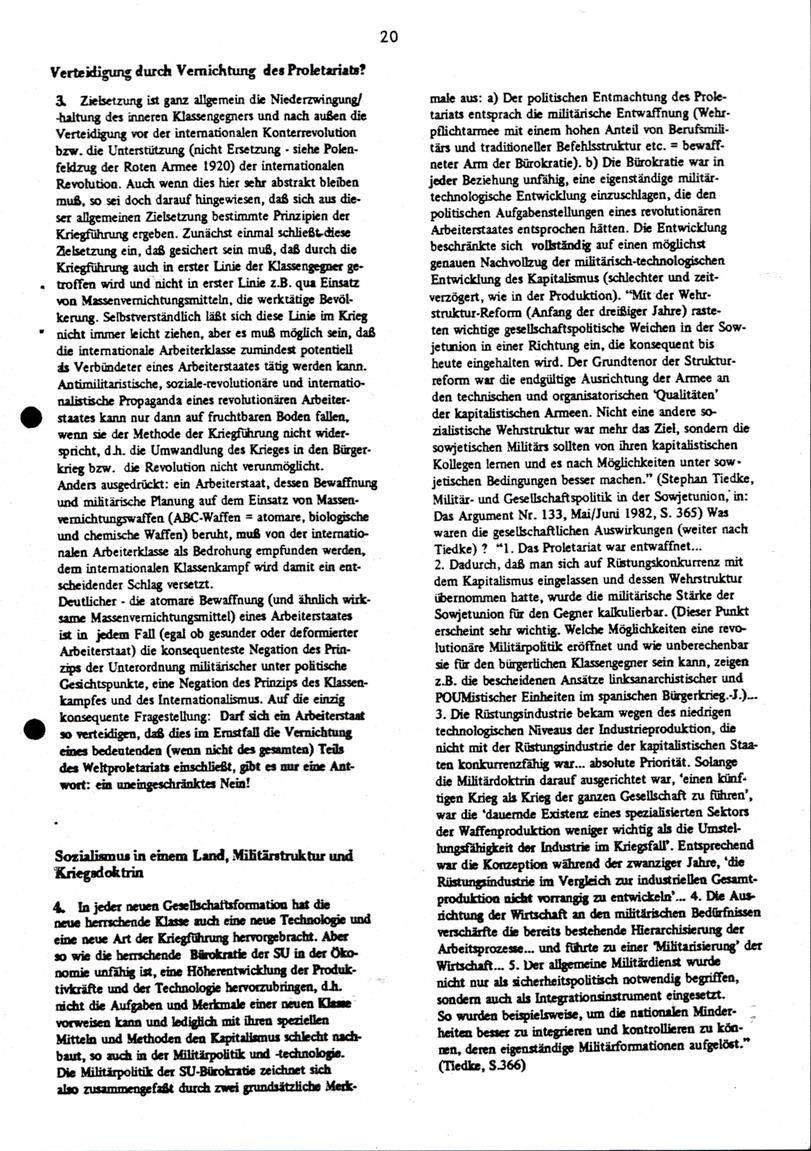 BER_IKW_Oktober_19850600_Sonder_021