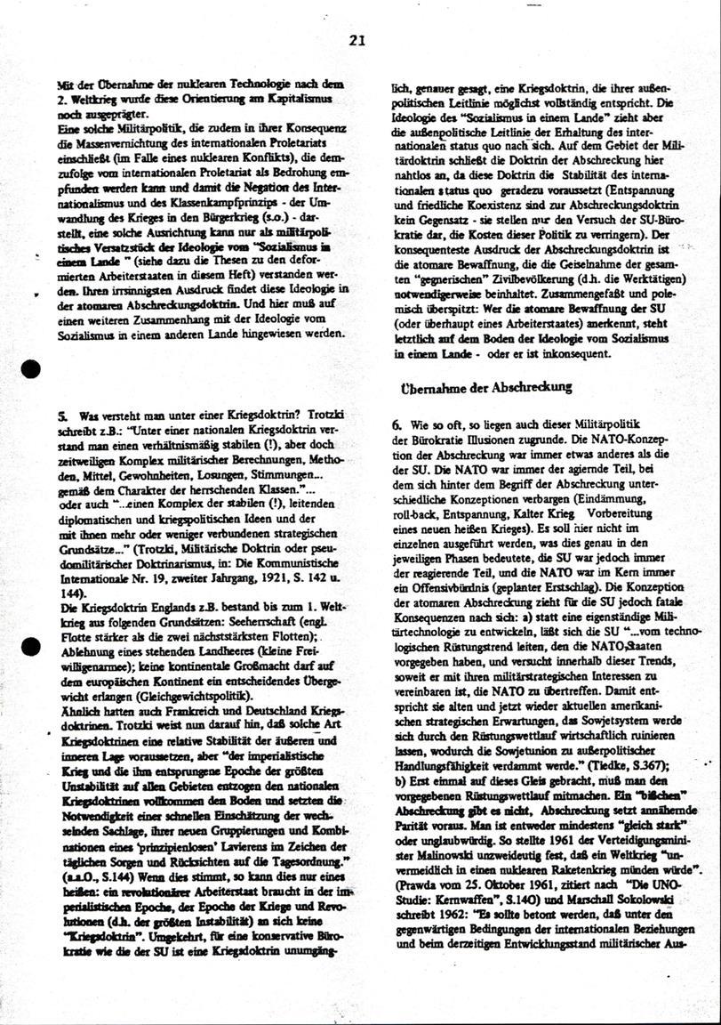 BER_IKW_Oktober_19850600_Sonder_022