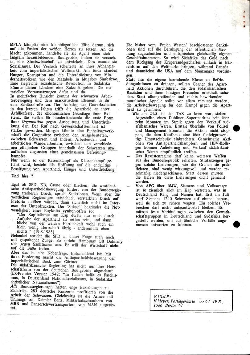 BER_IKW_Oktober_19850921_013_002