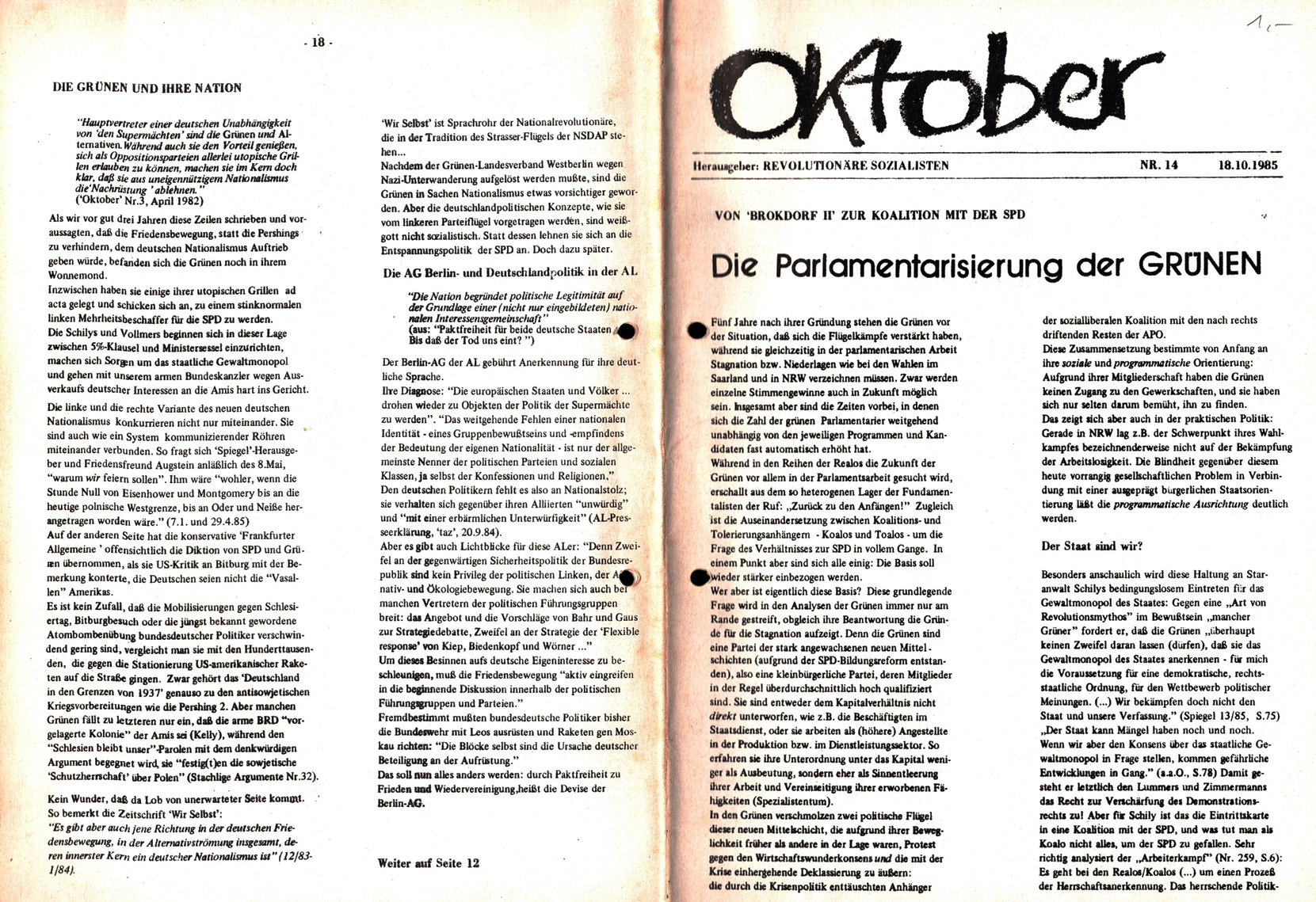 BER_IKW_Oktober_19851018_014_001