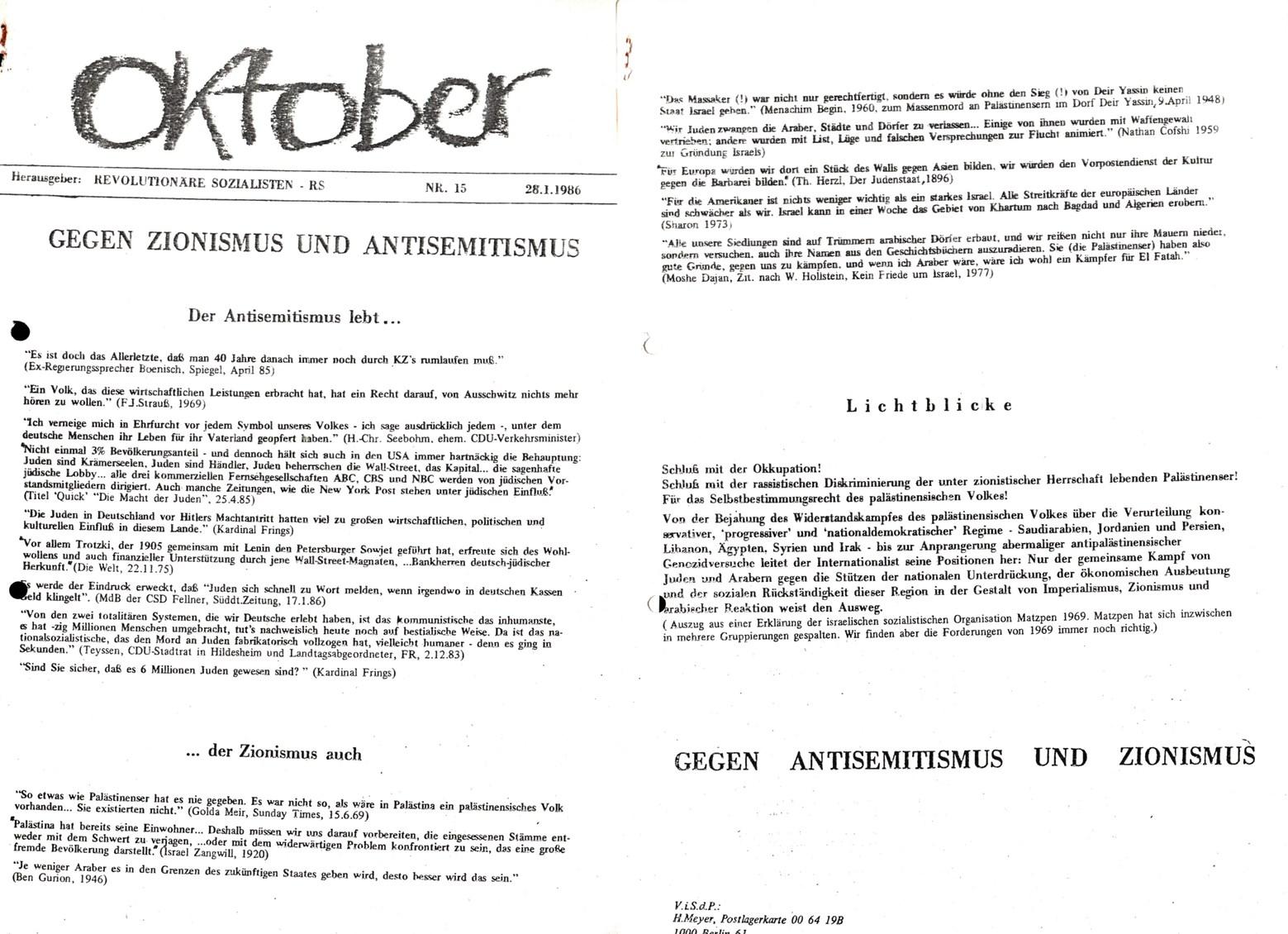 BER_IKW_Oktober_19860128_015_001