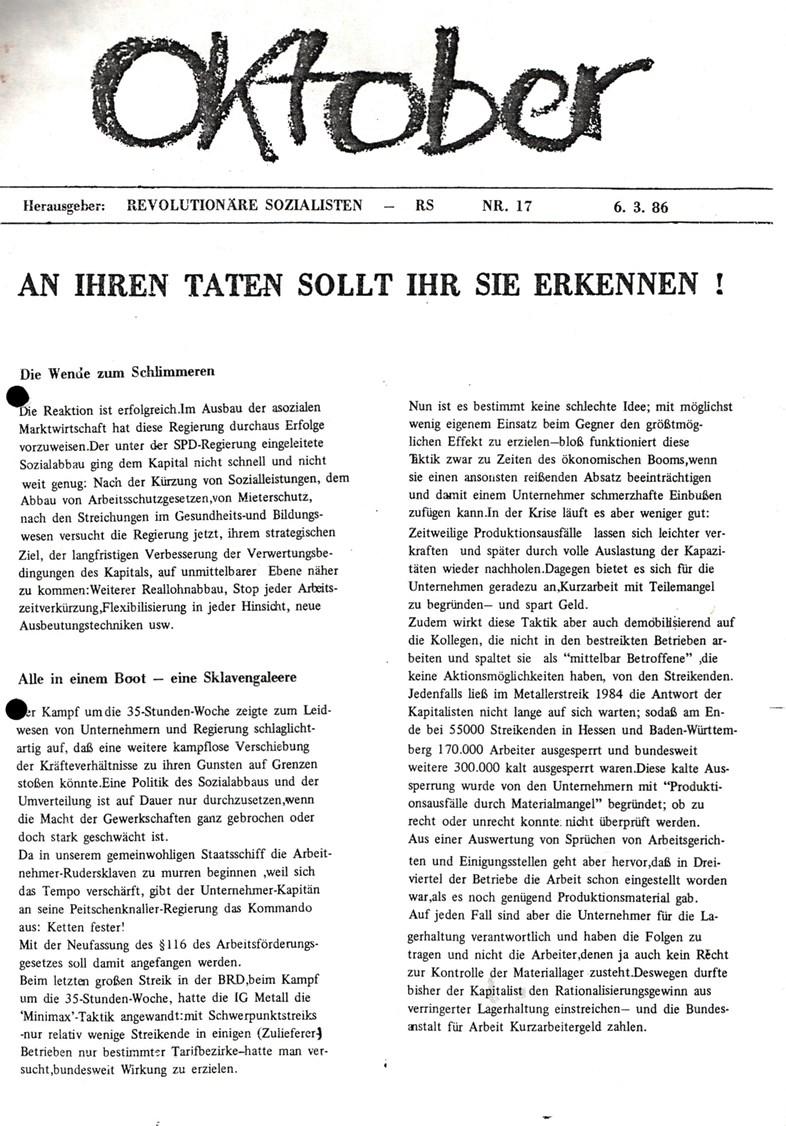 BER_IKW_Oktober_19860306_017_001