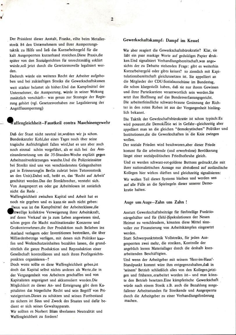 BER_IKW_Oktober_19860306_017_002