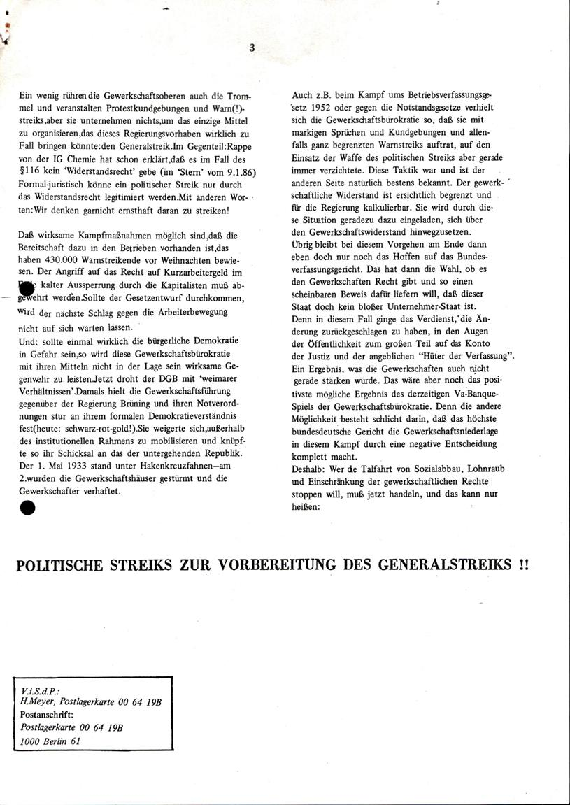 BER_IKW_Oktober_19860306_017_003
