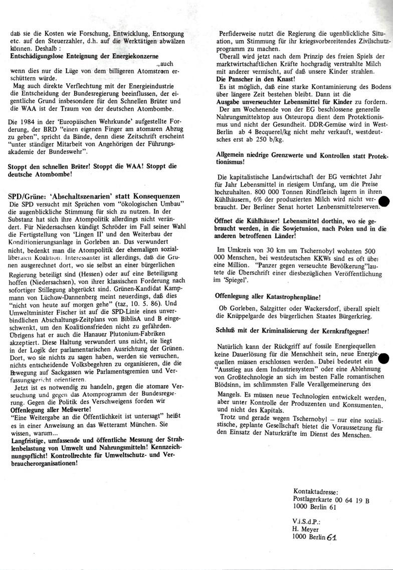 BER_IKW_Oktober_19860515_019_002
