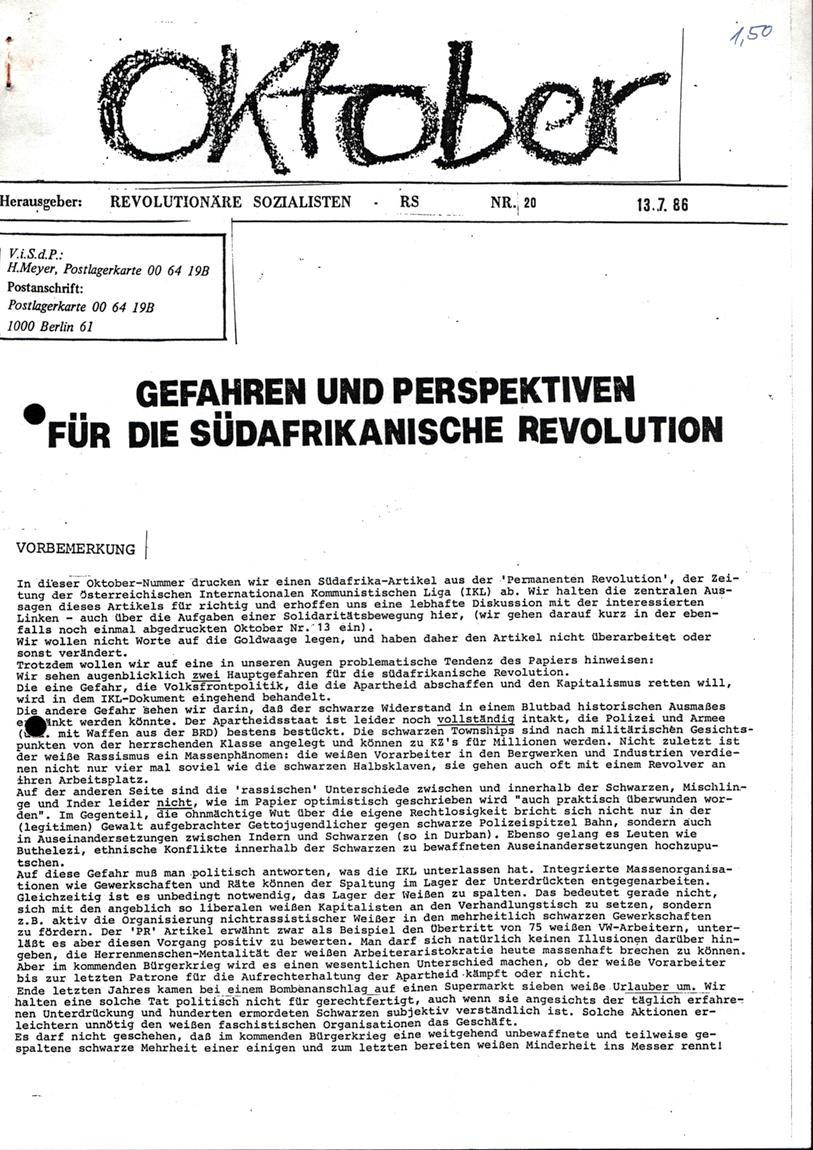 BER_IKW_Oktober_19860713_020_001