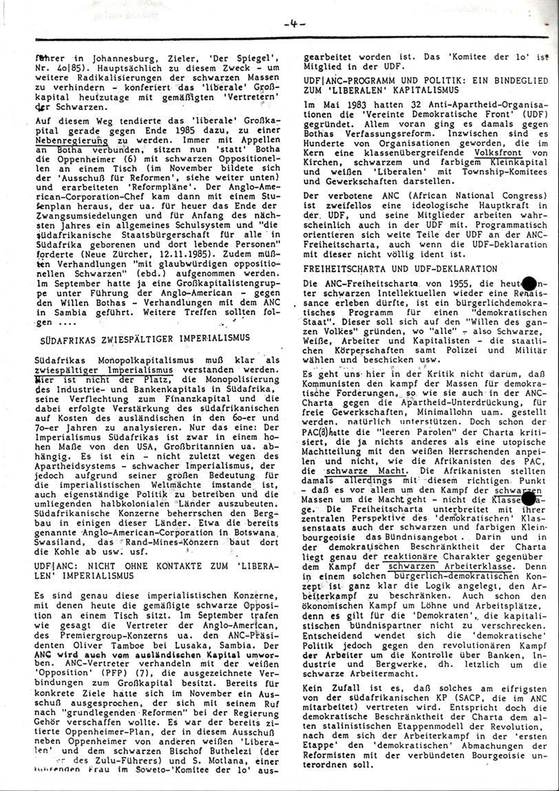 BER_IKW_Oktober_19860713_020_004