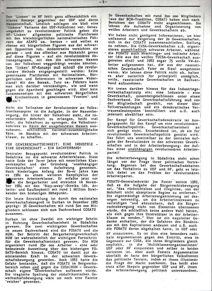 BER_IKW_Oktober_19860713_020_007
