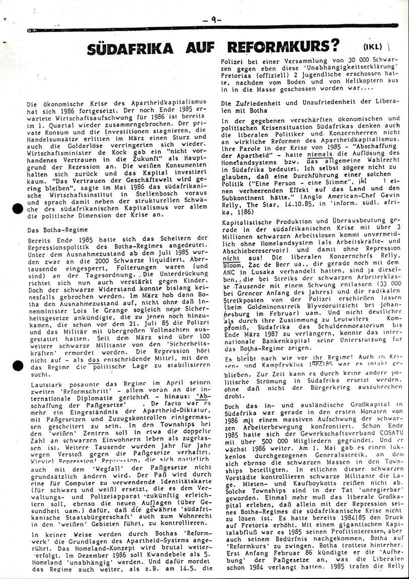 BER_IKW_Oktober_19860713_020_009