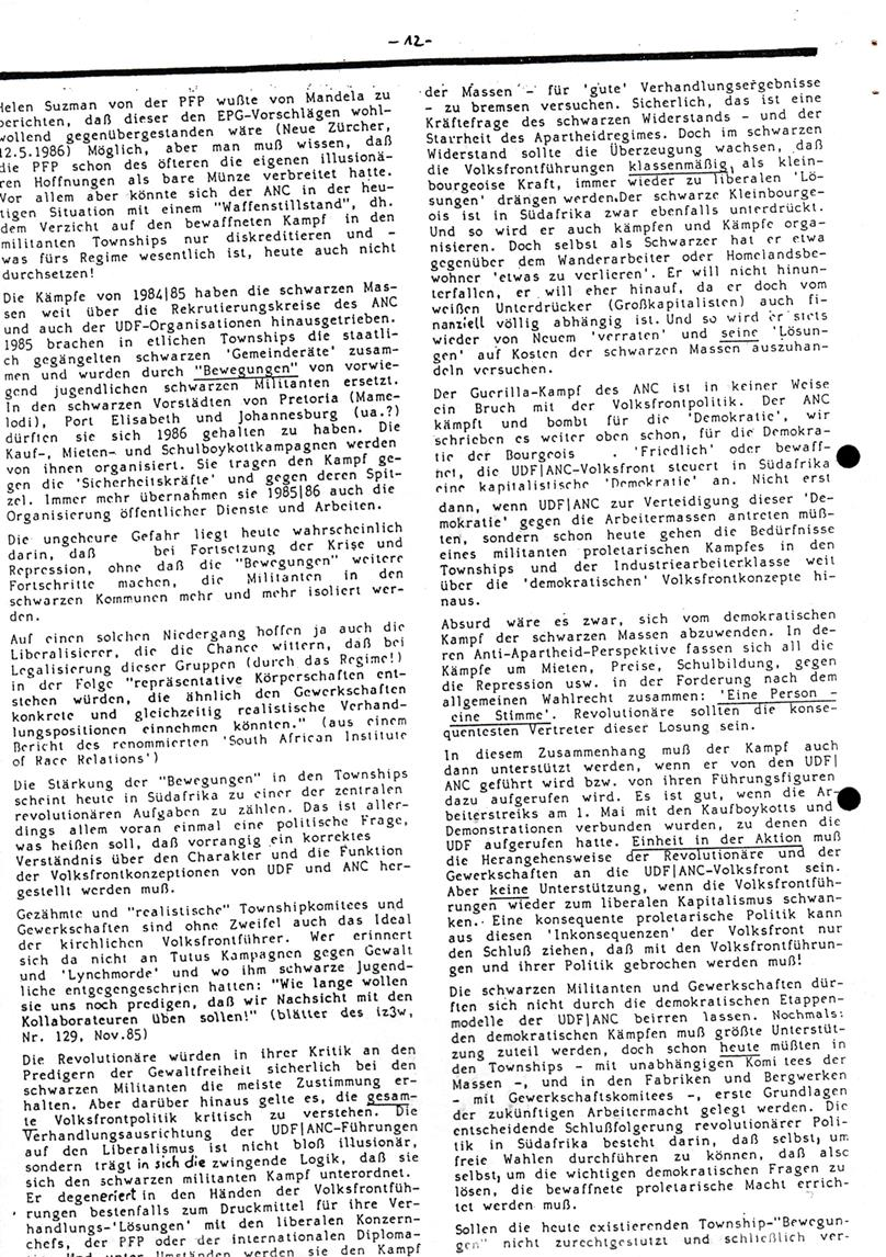 BER_IKW_Oktober_19860713_020_012