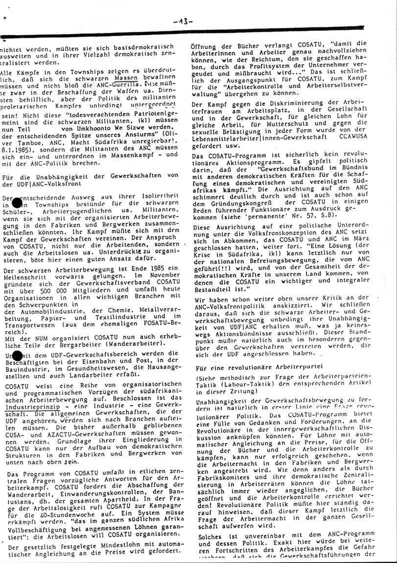 BER_IKW_Oktober_19860713_020_013