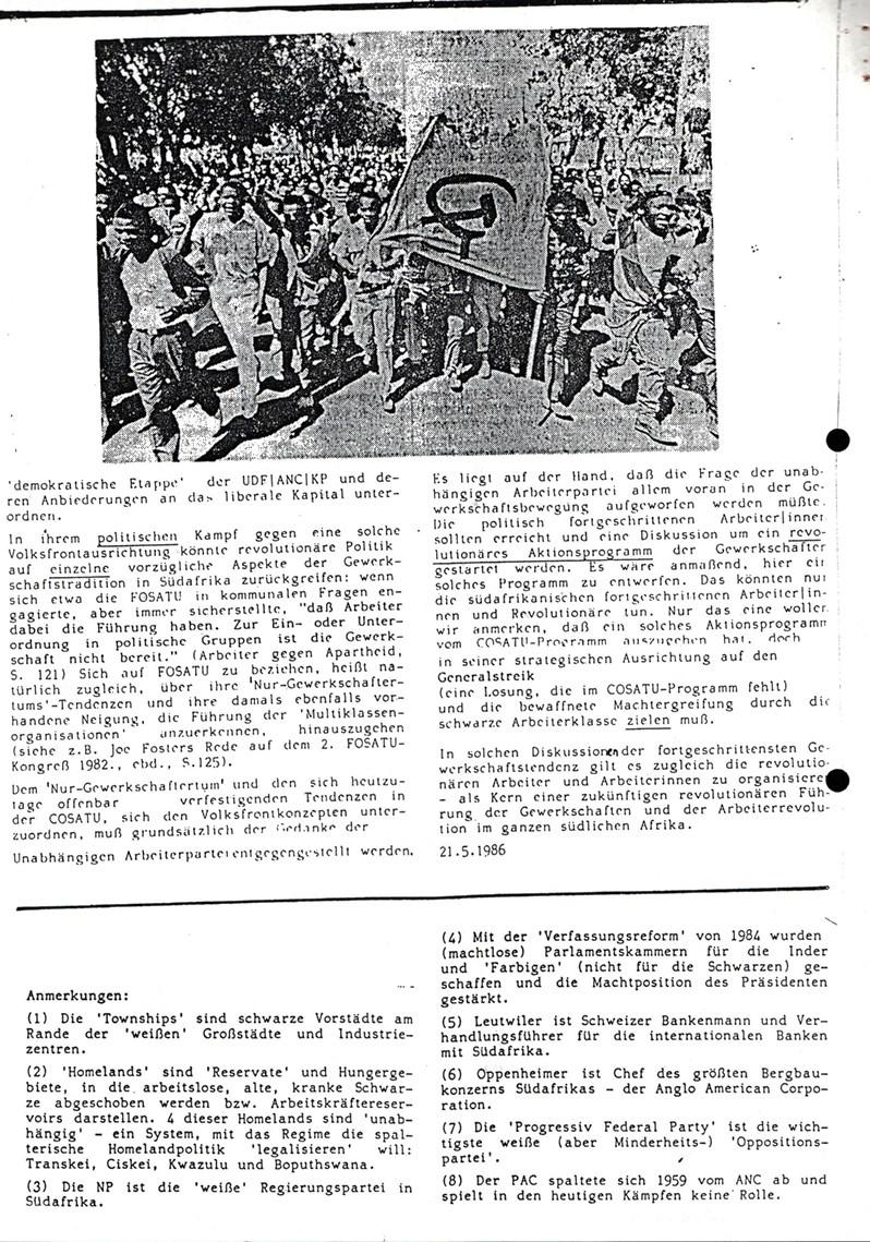 BER_IKW_Oktober_19860713_020_014