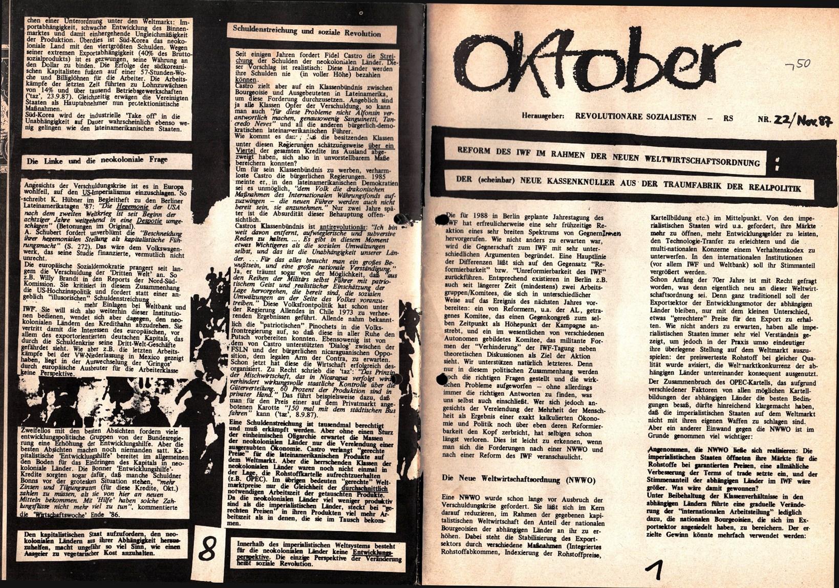 BER_IKW_Oktober_19871100_022_001