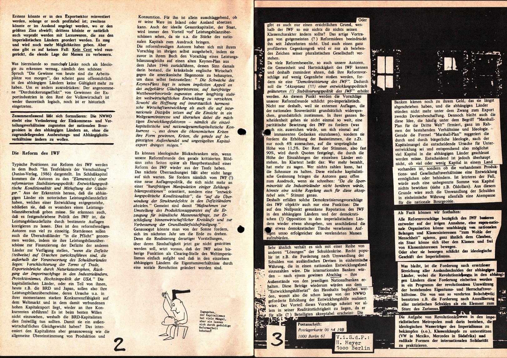 BER_IKW_Oktober_19871100_022_002