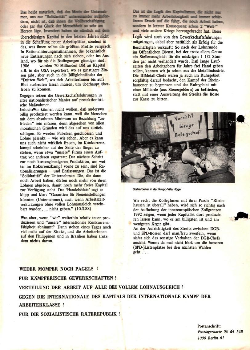 BER_IKW_Oktober_19880501_024_002