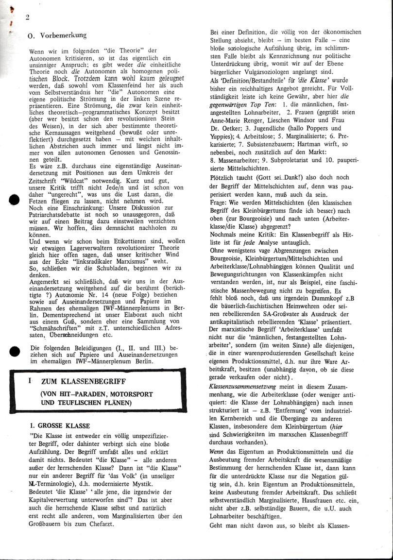 BER_IKW_Oktober_19880900_025_002